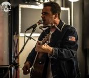 Bryan McPherson Live at Gorham Brothers Music