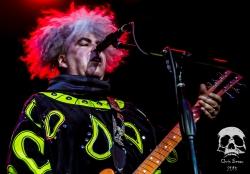 Melvins 9