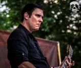 Ben Burnley Live at Krock A Thon 20