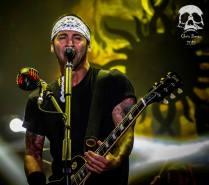Godsmack 1