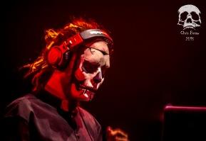 DJ Ginger Fish (5 of 9)