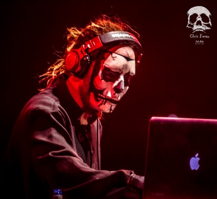 DJ Ginger Fish (7 of 9)
