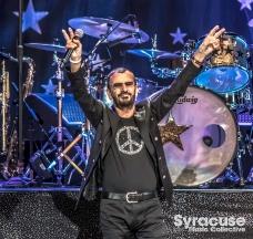 Ringo 11
