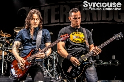 Alterbridge Lakeview Amp 5
