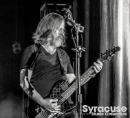 Chris Besaw Alice In Chains Turning Stone 2016-4034