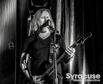 Chris Besaw Alice In Chains Turning Stone 2016-4036