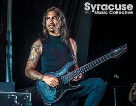 Chris Besaw Slipknot 2016-4101
