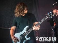 Chris Besaw Slipknot 2016-4104