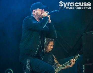 Chris Besaw Slipknot 2016-4110