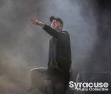 Chris Besaw Slipknot 2016-4129