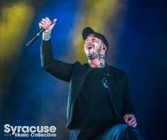 Chris Besaw Slipknot 2016-4137