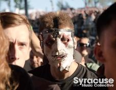 Chris Besaw Slipknot 2016-4151