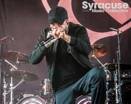 Chris Besaw Slipknot 2016-4158