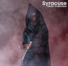 Chris Besaw Slipknot 2016-4167