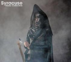 Chris Besaw Slipknot 2016-4171