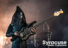 Chris Besaw Slipknot 2016-4176