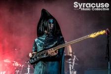 Chris Besaw Slipknot 2016-4181