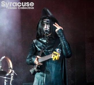 Chris Besaw Slipknot 2016-4186