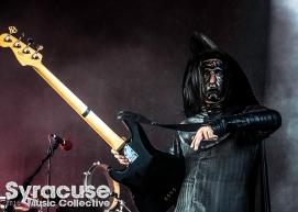 Chris Besaw Slipknot 2016-4188