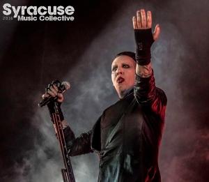 Chris Besaw Slipknot 2016-4195