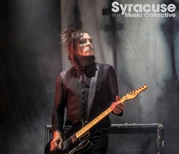 Chris Besaw Slipknot 2016-4204
