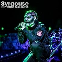 Chris Besaw Slipknot 2016-4218