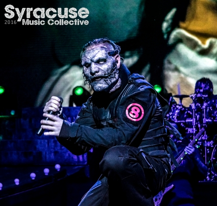 Chris Besaw Slipknot 2016-4221