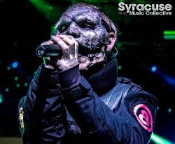 Chris Besaw Slipknot 2016-4246