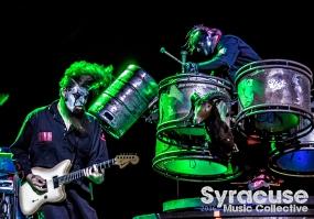 Chris Besaw Slipknot 2016-4255