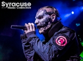 Chris Besaw Slipknot 2016-4258