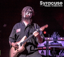 Chris Besaw Slipknot 2016-4275