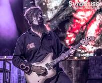 Chris Besaw Slipknot 2016-4279
