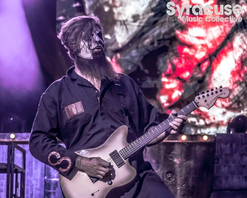 Chris Besaw Slipknot 2016-4279