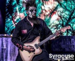 Chris Besaw Slipknot 2016-4282