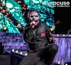 Chris Besaw Slipknot 2016-4283