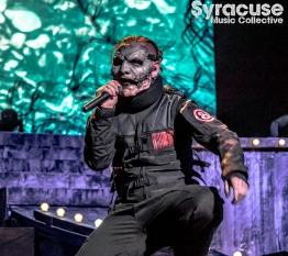 Chris Besaw Slipknot 2016-4284