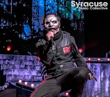 Chris Besaw Slipknot 2016-4286
