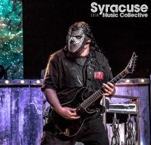 Chris Besaw Slipknot 2016-4292