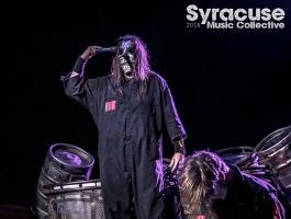 Chris Besaw Slipknot 2016-4301
