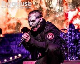 Chris Besaw Slipknot 2016-4309
