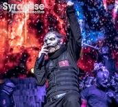 Chris Besaw Slipknot 2016-4310