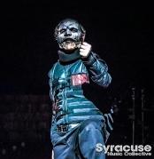 Chris Besaw Slipknot 2016-4311