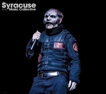 Chris Besaw Slipknot 2016-4313