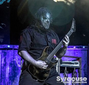 Chris Besaw Slipknot 2016-4320