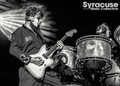 Chris Besaw Slipknot 2016-4323