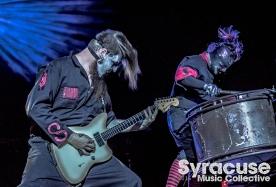 Chris Besaw Slipknot 2016-4326