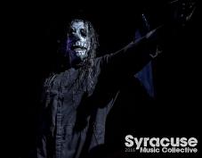 Chris Besaw Slipknot 2016-4353