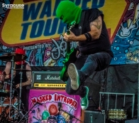 warped tour 2016-3142