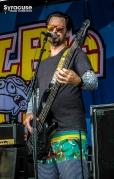 warped tour 2016-3170