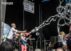 warped tour 2016-3358